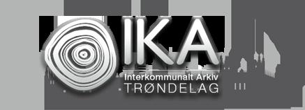 ika official logo