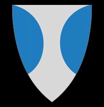 [Kommunevåpen for Klæbu]