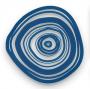 [IKA logo]